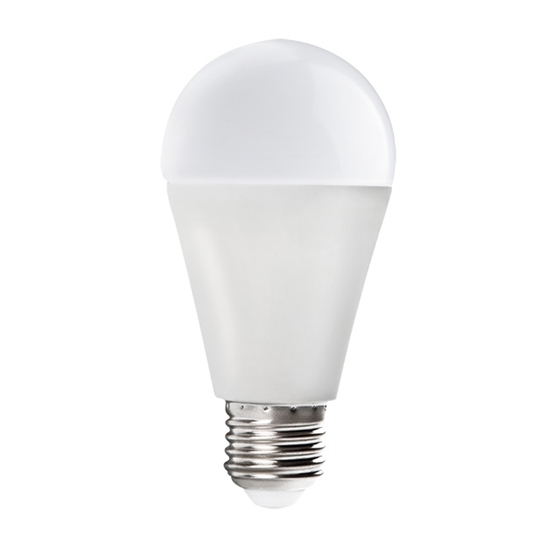 Picture of LAMPADA LED RAPID HI  E27 - 15W -NW