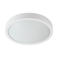 Immagine di PLAFONIERA DA INTERNO - OLIE LED - WM - WW