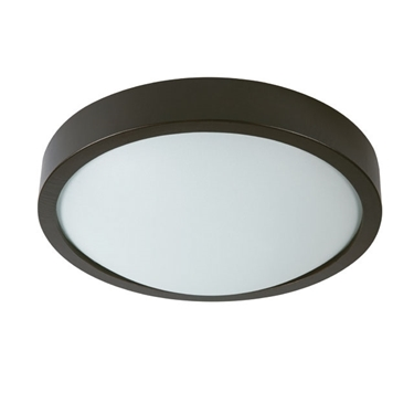 Picture of PLAFONIERA DA INTERNO - OLIE LED - WE - WW