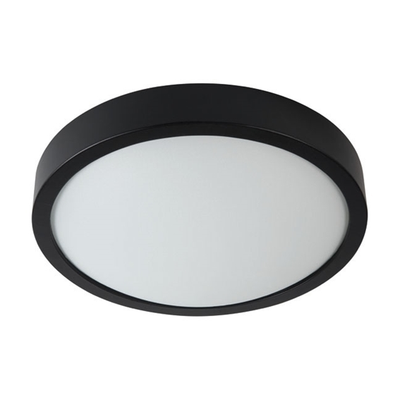 Picture of PLAFONIERA DA INTERNO - OLIE LED - B - WW