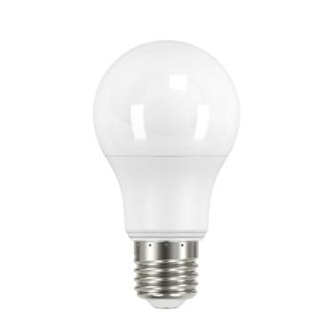 Immagine di IQ-LED A60 5,5W-NW