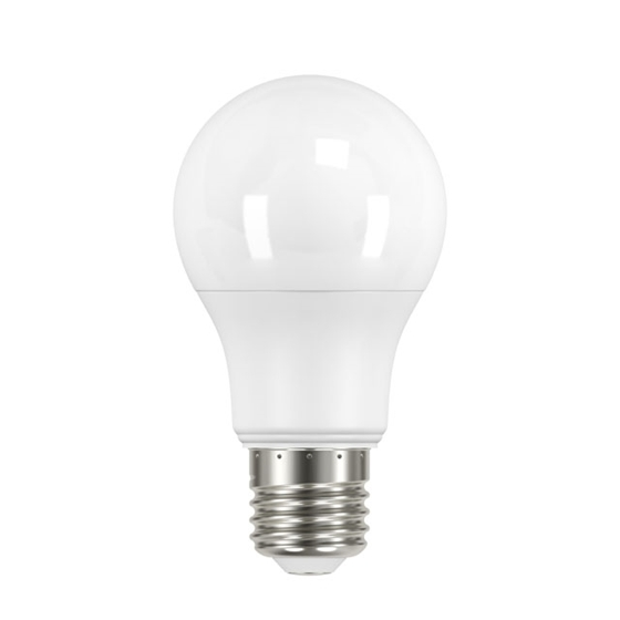 Picture of IQ-LED A60 5,5W-NW