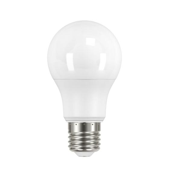 Immagine di IQ-LED A60 10,5W-WW
