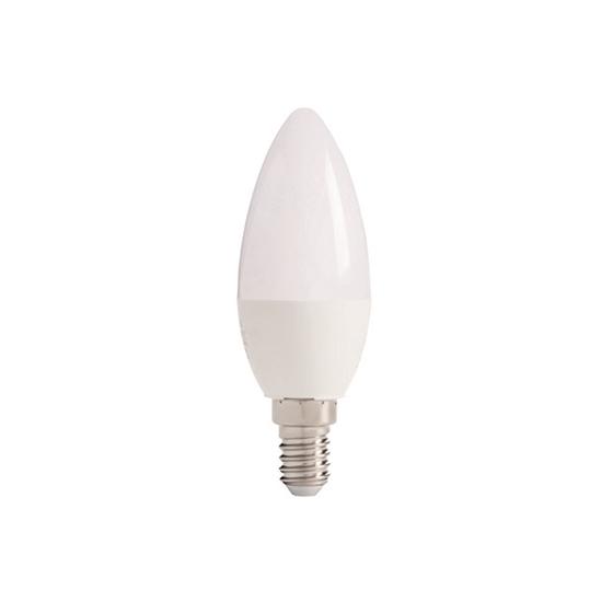 Picture of IQ-LED C37E14 5,5W-WW