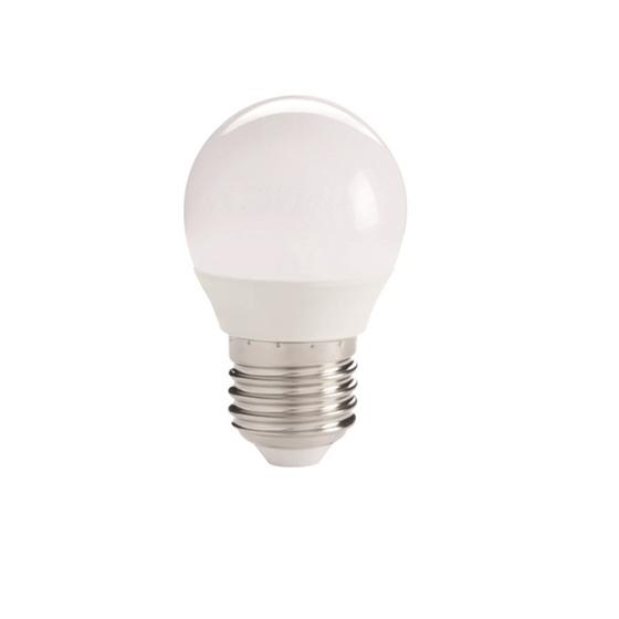 Immagine di IQ-LED G45E27 5,5W-WW