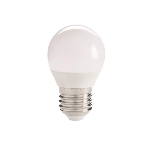 Immagine di IQ-LED G45E27 5,5W-CW