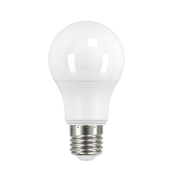 Picture of IQ-LEDDIM A60 5,5W-WW