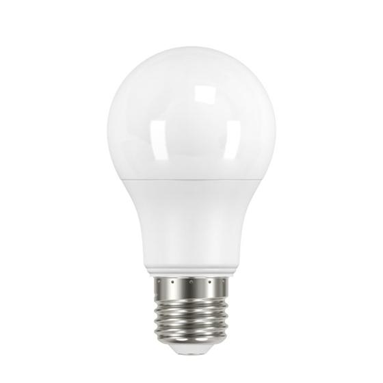 Picture of IQ-LEDDIM A60 5,5W-CW