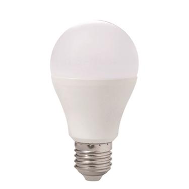 Picture of RAPID MAXX LED 12W E27 - LED SMD TYPO A - LAMPADINA LED CON VETRO BIANCO