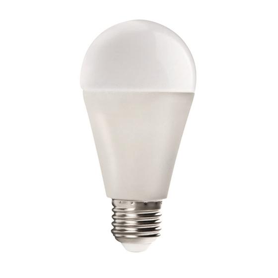 Immagine di RAPID HI LED 15W E27 - WW - LED SMD TYPO A