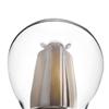 Immagine di WIDE N LED 7W E27 - WW - LED SMD TYPO A