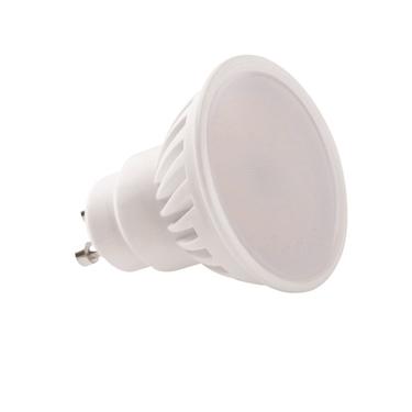 Picture of TEDI MAXX LED GU10 - 9W - FARETTO BIANCO A LED