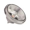 Immagine di ES-111 REF LED 12W - LAMPADINA LED COB