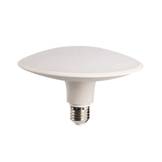 Immagine di NIFO LED 14W E27 WW - LAMPADINA LED SMD BIANCA