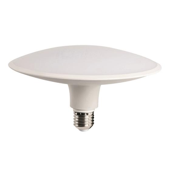 Immagine di NIFO LED 20W E27 WW - LAMPADINA LED SMD BIANCA