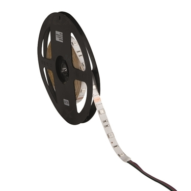 Picture of LEDS - B - 4,8W / M - STRISCIA LED 5M - IP00