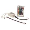 Immagine di Controller per moduli lineari LED RGB - CONTROLLER RGB - IR20