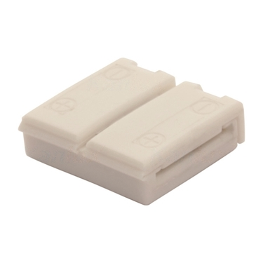 Immagine di Connettore per moduli lineari LED - CONNECTOR 8