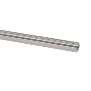 Immagine di PROFILO A - Profilo di moduli LED lineari - 1M