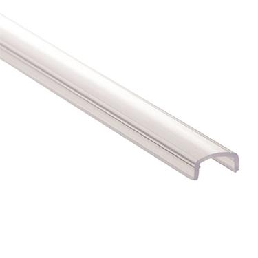 Immagine di SHADE A-FR  - PROFILO A - Paralume per profilo di moduli LED lineari