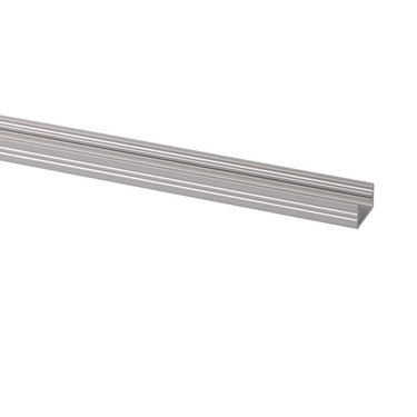 Picture of PROFILO B - Profilo di moduli LED lineari