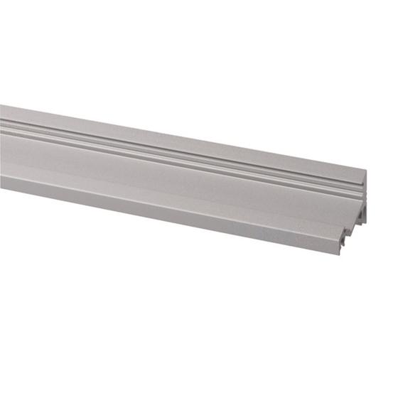 Immagine di PROFILO C - Profilo di moduli LED lineari