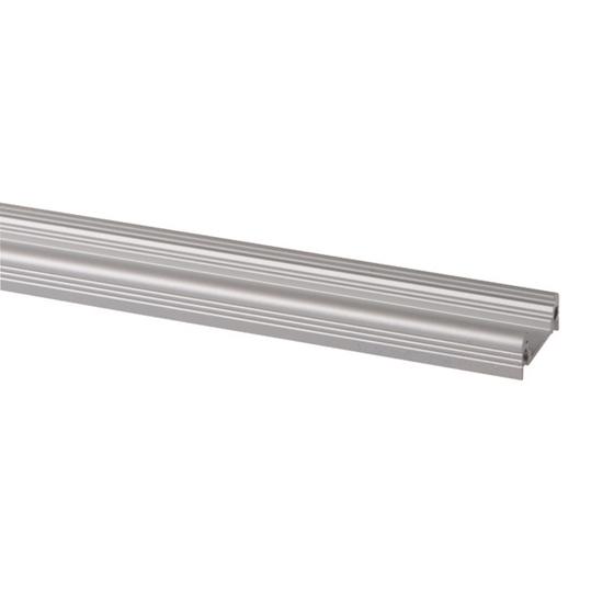 Picture of PROFILO D - Profilo di moduli LED lineari