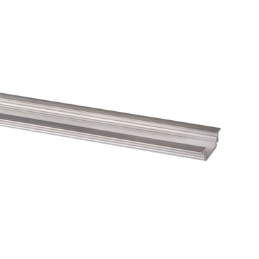 Immagine di PROFILO E - Profilo di moduli LED lineari