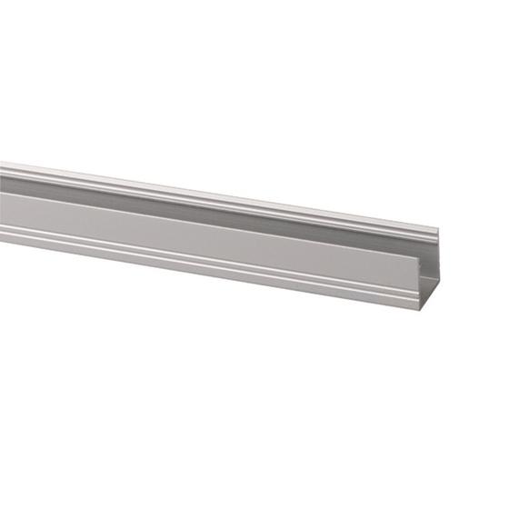 Picture of PROFILO F - Profilo di moduli LED lineari