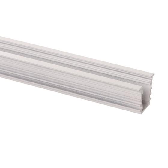 Picture of PROFILO I - Profilo di moduli LED lineari  - BIANCO