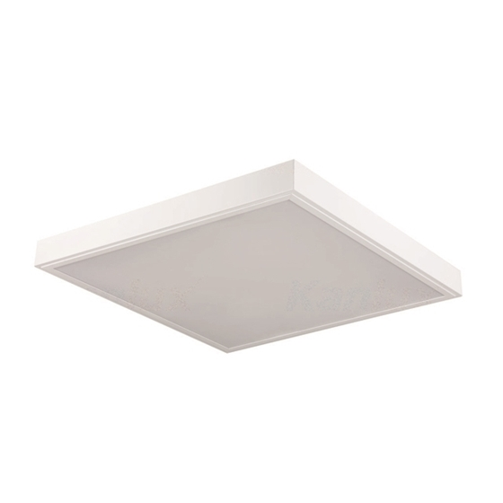 Picture of TOWE LED 36W - NW - PANNELLO A LED DA PARETE