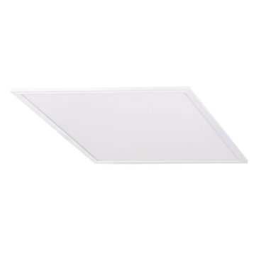 Picture of BRAVO P 36W6060W -  CW - Pannello luminoso a LED BIANCO