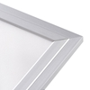 Picture of BRAVO P 36W6060SR - NW - Pannello luminoso a LED GRIGIO