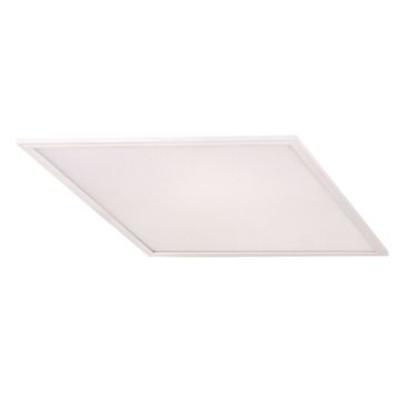 Picture of BRAVO P - U - 36W - 6060 - NW - Pannello luminoso a LED BIANCO
