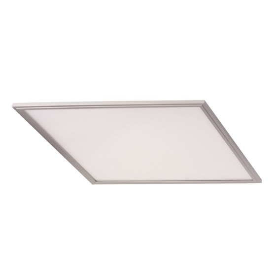 Picture of BRAVO PU36W6060SR - NW - Pannello luminoso a LED GRIGIO