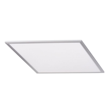 Picture of BRAVO P  45W6060SR - NW - Pannello luminoso a LED GRIGIO