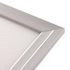 Immagine di BRAVO SU40W6060SR - NW - Pannello luminoso a LED GRIGIO