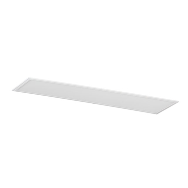 Picture of BRAVO S 40W - 12030 - NW - Pannello luminoso a LED BIANCO