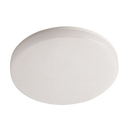 Picture for category PLAFONIERA LED SENZA SENSORE