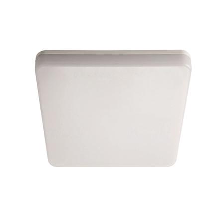 Picture for category PLAFONIERA LED CON SENSORE