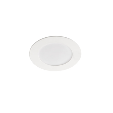 Immagine di ROUNDA V2 LED - BIANCO - DOWNLIGHT LED