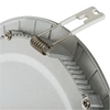 Picture of ROUNDA V2 LED  - NW - GRIGIO - DOWNLIGHT LED