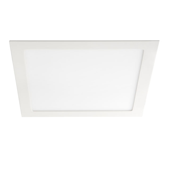 Immagine di KATRO V2 LED - 24W - NW - BIANCO - DOWNLIGHT LED
