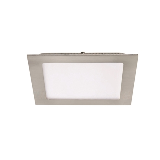 Picture of KATRO V2 LED - NW - GRIGIO - DOWNLIGHT LED