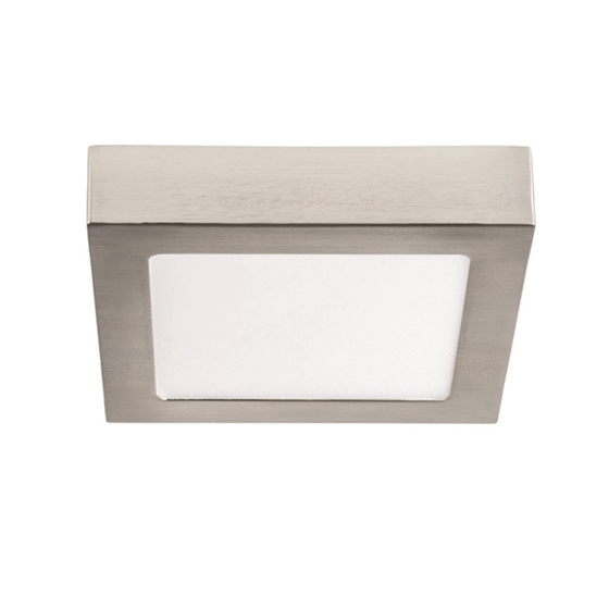 Picture of KANTI V2LED - NW - SN - PLAFONIERA LED