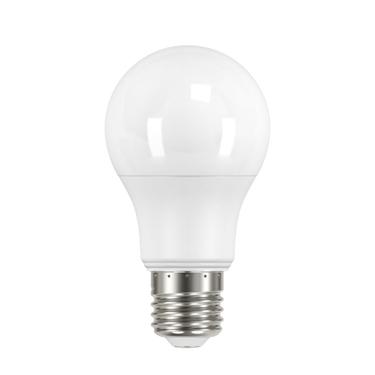Immagine di IQ LED - E27 -  MODELLO A60 - 5,5W/9W/10,5W/14W