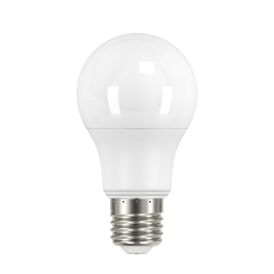 Immagine di IQ LED DIM A60 E27 - 5,5W - DIMMER