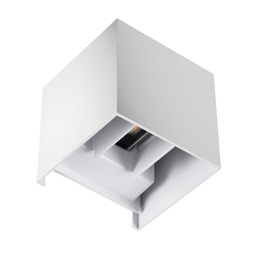 Immagine di REKA LED EL 7W  - L - W - APPLIQUE DA PARETE IP54