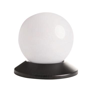 Immagine di SOALE OV 14 -0,05W RGB -  PICCHETTO SOLARE A LED