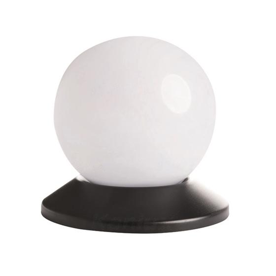 Picture of SOALE OV 14 -0,05W RGB -  PICCHETTO SOLARE A LED